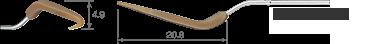 Maintenance (PerioControl/VS)/V-P11L – variosurg