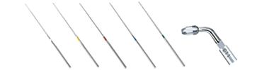 Endodontics/Endo Kit E11 -varios3