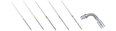 Endodontics/Endo Kit E12 -varios3