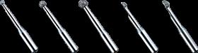 Restorative V-TIP2/Assorted Tip Kit(Y900158)-varios