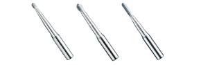 Restorative V-TIP2/Assorted Tip Kit(Y900164 ) -varios