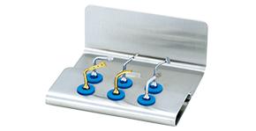 TIP KITS/Sinus Lift Kit – variosurg