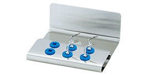 TIP KITS/Implant Preparation Kit – variosurg