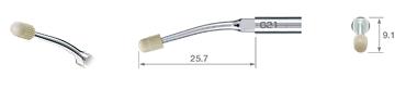 Condensation / Loosening / Plugging/G21 -varios