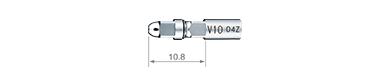 Perio-Control(Maintenance)/V10 -varios