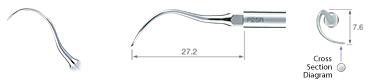 Perio/P25R -varios2