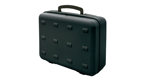 Carrying Case (VarioSurg3)