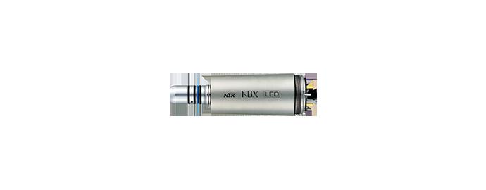 NBX / iMD