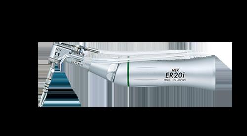 SGM-ER16i / SGM-ER20i / SGM-ER32i